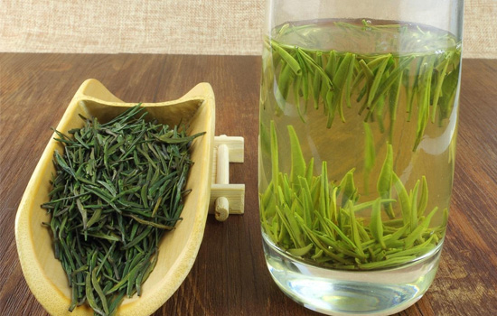 日照绿茶的储存方法日照绿茶的保质期是多久