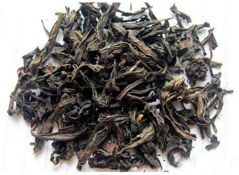 武夷岩茶如何冲泡,武夷岩茶应该怎么喝,武夷岩茶的四大名枞