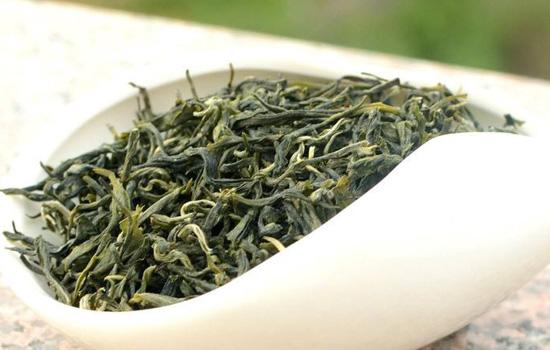 """信阳毛尖是绿茶之王吗信阳毛尖为何被称为""""绿茶之王"""""""
