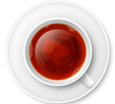 祁门红茶一种茶叶的艺术