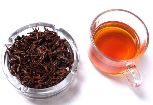 这些年关于祁门红茶的禁忌