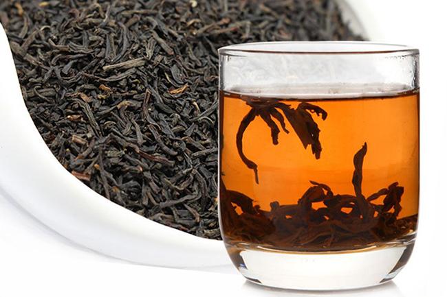 祁门红茶如何辨识好坏?有高香红茶的特点