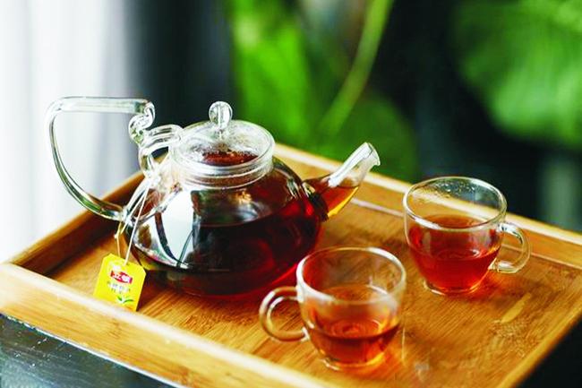 我想知道祁门红茶有什么好值得你这样