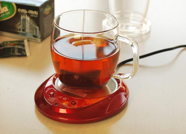 祁门红茶产业:祁门红茶产地优势有哪些