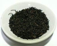 中国十大名茶—祁门红茶