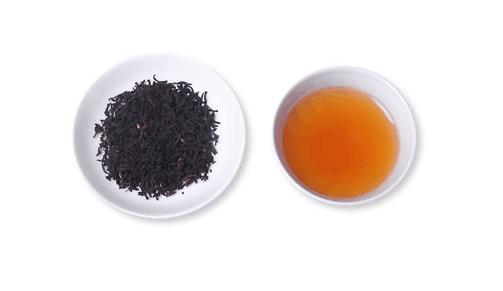 中国祁门红茶怎么样?