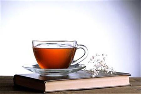 详解祁门红茶的工艺好茶是这样炼成的