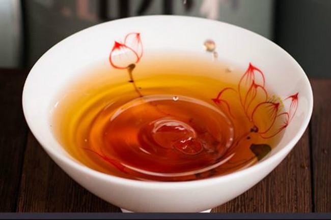 祁门红茶属于什么茶以及它有什么功效