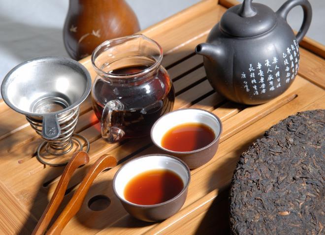 安徽祁门红茶特点介绍祁门红茶有何特点
