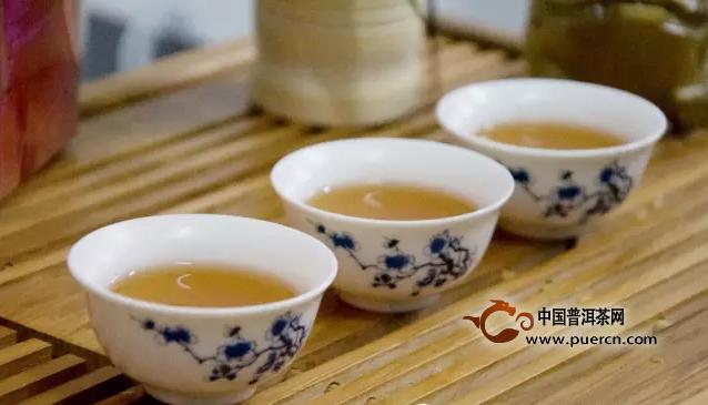 怎样购选祁门红茶?