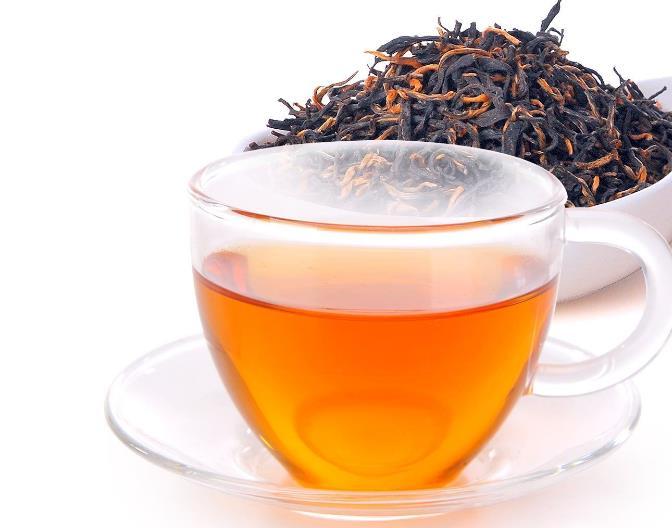 印度大吉岭红茶与祁门红茶有什么区别