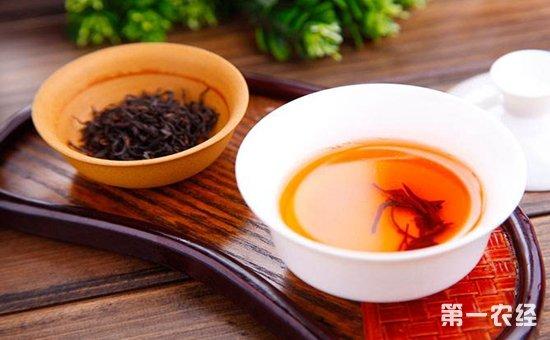 什么是祁门红茶?关于祁门红茶的知识介绍
