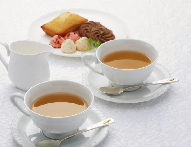 茶叶工艺:传统祁门红茶的制作工艺介绍