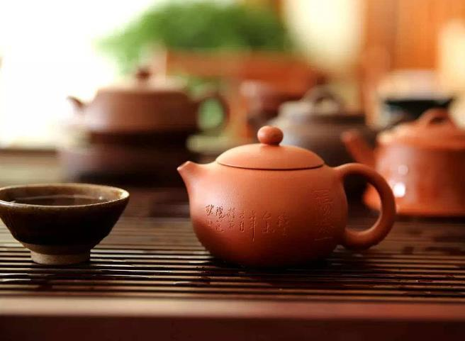 祁门红茶的保存技巧贮存该红茶的方法