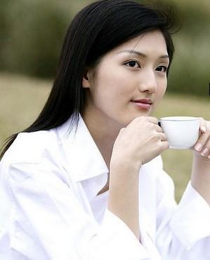 女人喝祁门红茶的好处分析