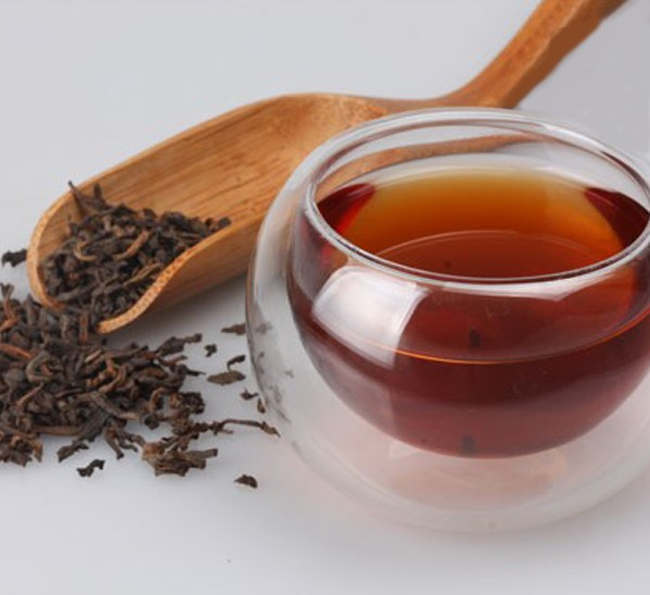 祁门红茶保质期的问题分析—祁门红茶能保存多久