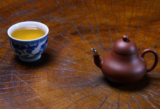 怎样泡祁门红茶祁门红茶的泡法有讲究
