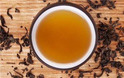 最好的祁门红茶品牌是什么?
