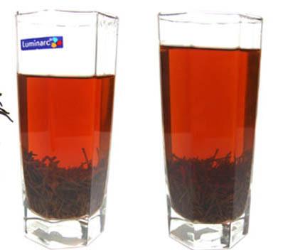 祁门红茶的历史王子茶的历史文化