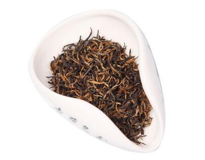 喝宜兴红茶有什么好处怎么样好吗,宜兴红茶和祁门红茶区别喝宜兴红茶有什么好处