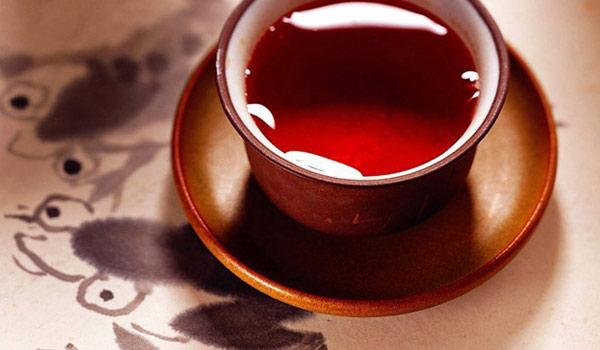 祁门红茶十大品牌祁门红茶十大品牌有哪些