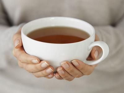 祁门红茶冲泡方法爱喝茶的你必须知道