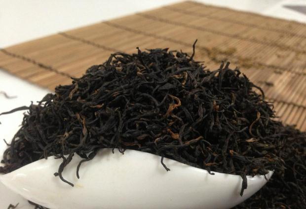 喝茶的注意事项喝祁门红茶应注意什么