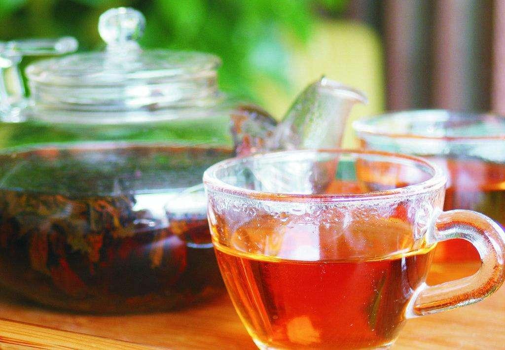 祁门红茶有哪些品牌?祁门红茶哪个牌子好?