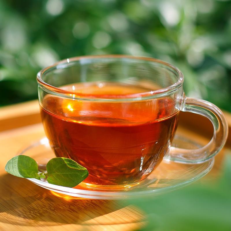 祁门红茶品鉴及冲泡