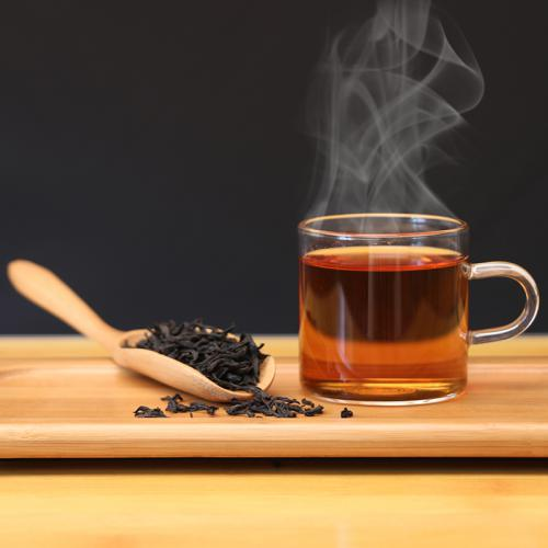 红茶起源发展有哪些历史祁门红茶传说故事
