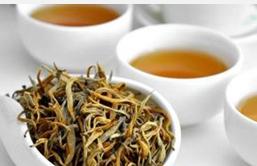 闽红滇红茶的个特色