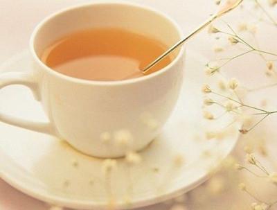 科普滇红茶的泡法