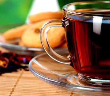滇红茶功夫红茶的后起之秀