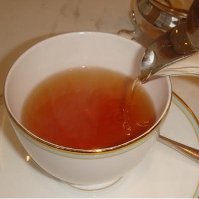 什么是滇红茶?滇红的由来