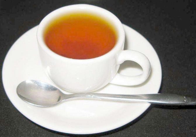 什么是滇红功夫茶滇红茶有什么功效