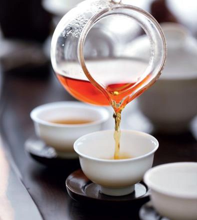 滇红茶知识:滇红茶的类别及分级