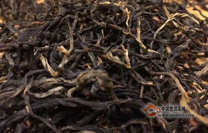 """2018问答十三:滇红茶有""""越陈越香""""的特点吗?"""