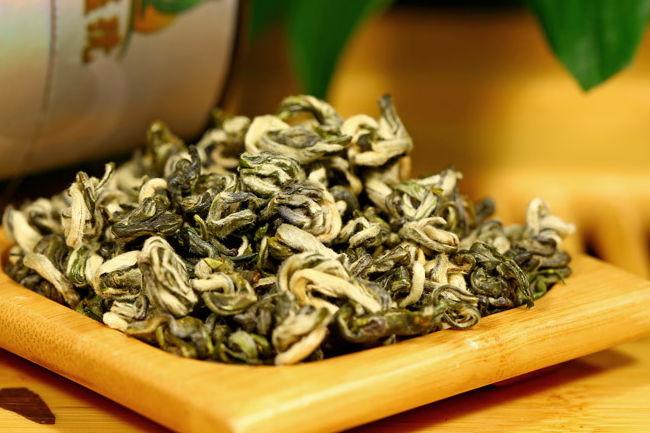 普洱茶和滇红茶的区别云南茶叶的魅力