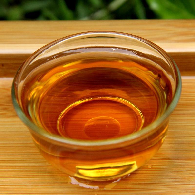 滇红茶与祁门红茶有那些区别?