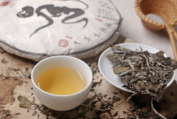 福鼎白茶有哪些功效福鼎白茶是世界杯必备佳品