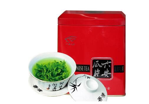 六安瓜片有哪几种品种,六安瓜片是什么茶,六安瓜片有红茶吗