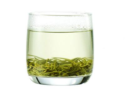 碧螺春茶叶一斤多少钱?
