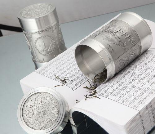 祁门红茶的三大保存方法