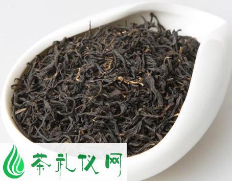 祁门红茶存放5年还可以喝吗?