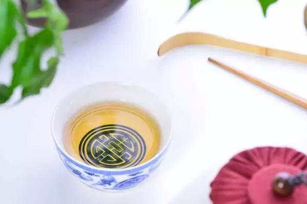 茶小白必知大红袍的10个问题