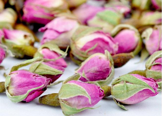 喝玫瑰花茶对孕妇身体有哪些影响