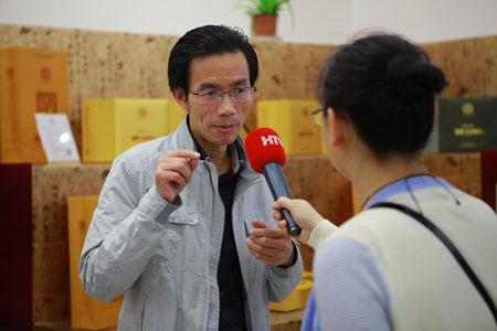 龙牌西湖龙井教你怎样选2015新茶