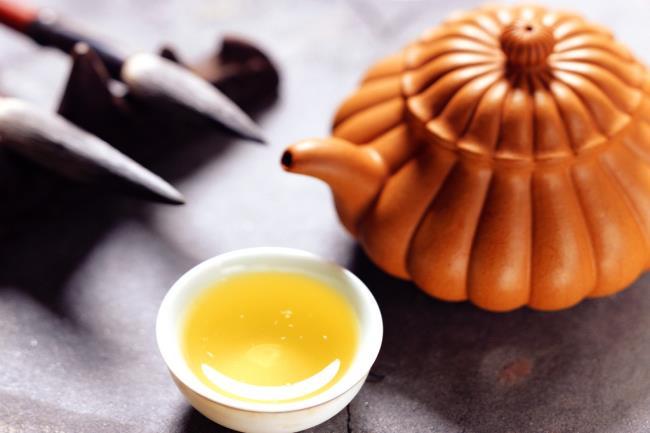 喝西湖龙井茶有哪一些功效以及作用呢