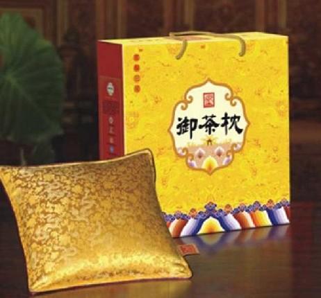 西湖龙井茶是如何得名的?西湖龙井茶的佳话
