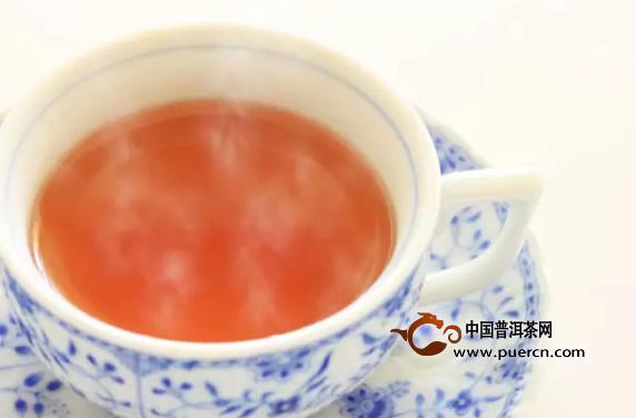 为什么要喝红茶,全因这13项养生保健功效,想喝的赶紧收藏了!
